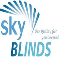 Sky Blinds - Custom Window Blinds Store in Vaughan