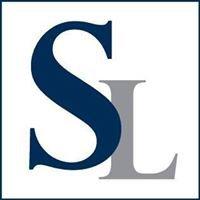 Schiffmann Injury Lawyers