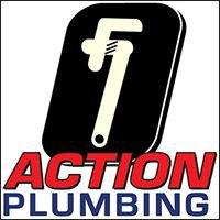 Action Plumbing Inc