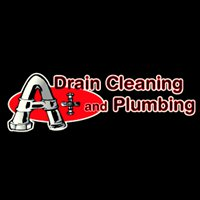 A+ Drain Cleaning & Plumbing