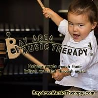 Bay Area Music Therapy LLC