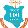 National Council of Churches of Kenya - NCCK thumb
