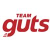 Team GUTS