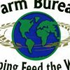 Finney County Farm Bureau Association