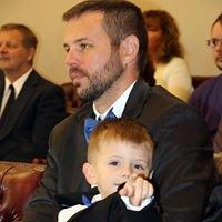 Hamilton County JFS Adoption & Foster Care Recruitment
