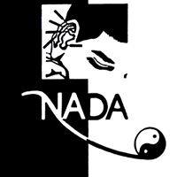National Acupuncture Detoxification Association