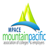Mountain Pacific Association of Colleges and Employers (MPACE)