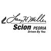 Larry H Miller Scion Peoria