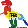 Project Rex: MUSC Autism Spectrum
