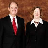 Lane-Douglas Associates - Thrivent Financial