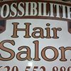Possibilities Hair Salon