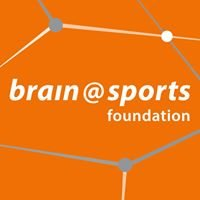 brain at sports  foundation