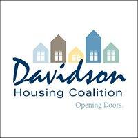 Davidson Housing Coalition