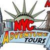 NYC Adventure Tours