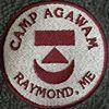 Camp Agawam