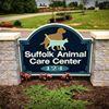 Suffolk Animal Care