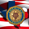 American Legion Department of Texas