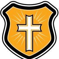 Spalding Catholic School, Prek-8