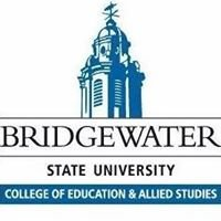 College of Education and Allied Studies, Bridgewater State University