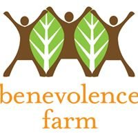 Benevolence Farm