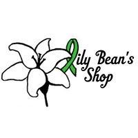 Lily Bean's Shop