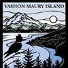 Vashon Land Trust
