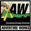 Adventure Works of DeKalb County, Inc.