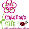 Catalina's Gift