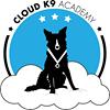 Cloud K9 Academy