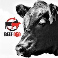 Beef - 360