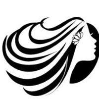 Tresses Hair Salon & Spa