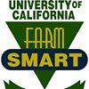 UC FARM SMART