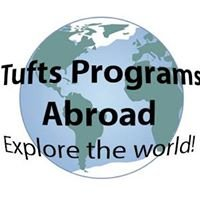 Tufts Programs Abroad