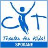 CYT Spokane