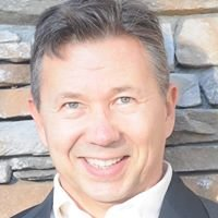 Business and Life Coaching With Steve Mitten MCC