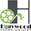 Hollywood Frame Gallery