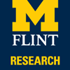 UM-Flint Office of Research and Sponsored Programs (ORSP)
