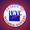 League of Women Voters of Portland thumb
