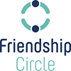 Friendship Circle - Chabad of Five Towns.