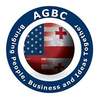 America Georgia Business Council
