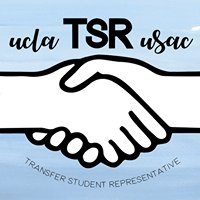 USAC Office of the Transfer Student Representative