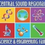 Central Sound Regional Science & Engineering Fair