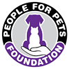 People for Pets Foundation
