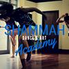 Shammah Dance & Art Academy