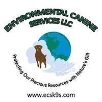 Environmental Canine Services LLC
