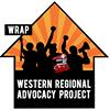 Western Regional Advocacy Project