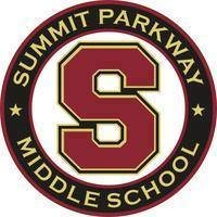Summit Parkway Middle