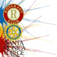 SMC Rotaract (Santa Monica College)