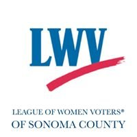 League of Women Voters of Sonoma County