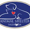 City of Salem Animal Shelter